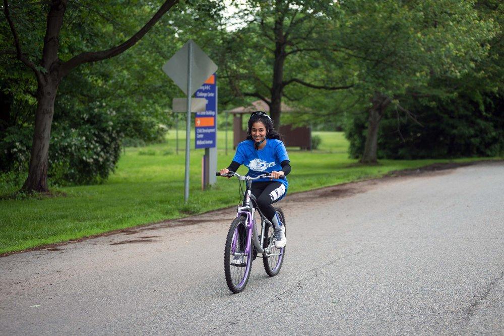 2018-06-03 Go The Distance 4 Autism - Bergen Community College - Paramus NJ-63.jpg
