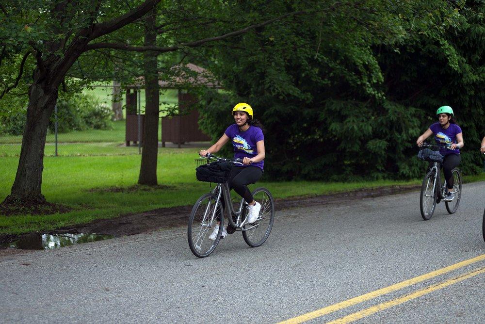 2018-06-03 Go The Distance 4 Autism - Bergen Community College - Paramus NJ-65.jpg