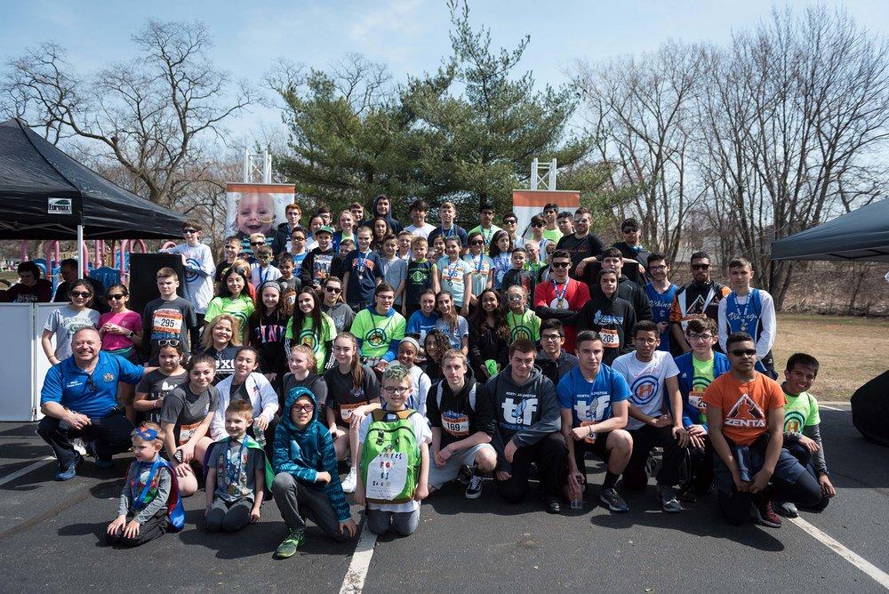 2019-03-30 Haydens Heart 5k - Riverside County Park - North Arlington NJ-465.jpg
