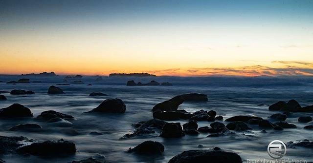 #longexposure #longexpoelite  #socal #california #meditation #nightphotography #nightshots  #nikon #nikond600 #lagunabeach #landscape #nikon_photography_ #nikonphotography #d600 #instalike #instagood #instagramhub #instagram #iger #laguna