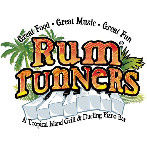 Rum-Runners-Logo0_f5b7b7f5-5056-a36a-07ddbd136e8f24d2.png