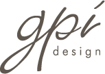 GPIdesign-logo.jpg