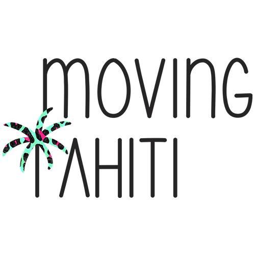 movingtahiti.jpg