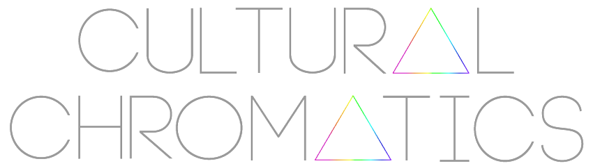 cropped-Cultural-Chromatics-Geo-Logo-1.png