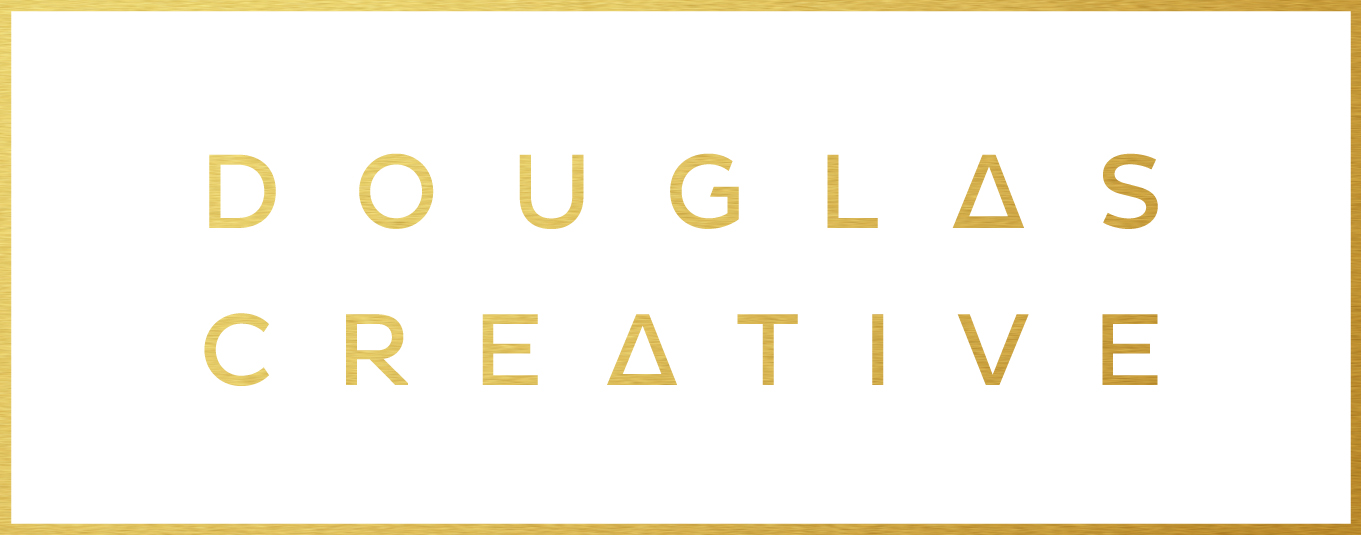 Douglas Creative | Social Media Agency in Vancouver