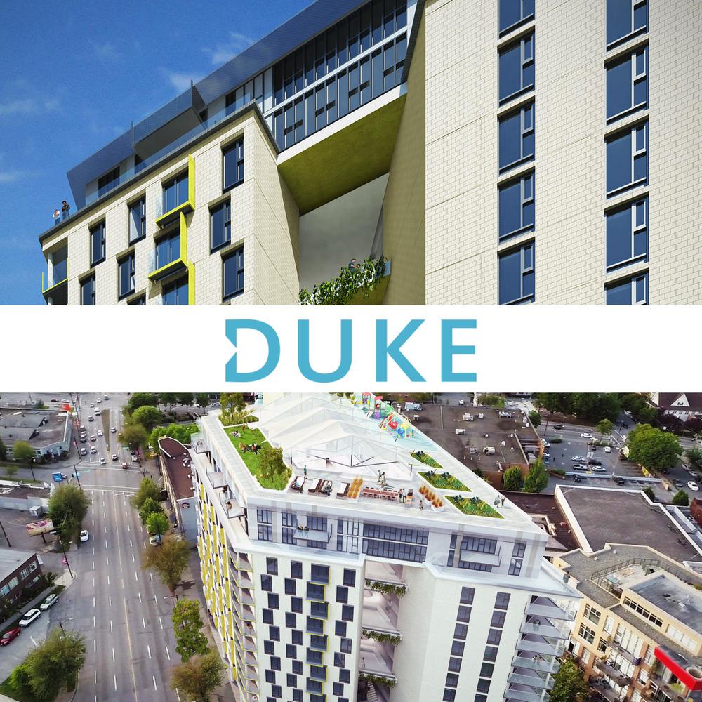 Duke Layout.jpg