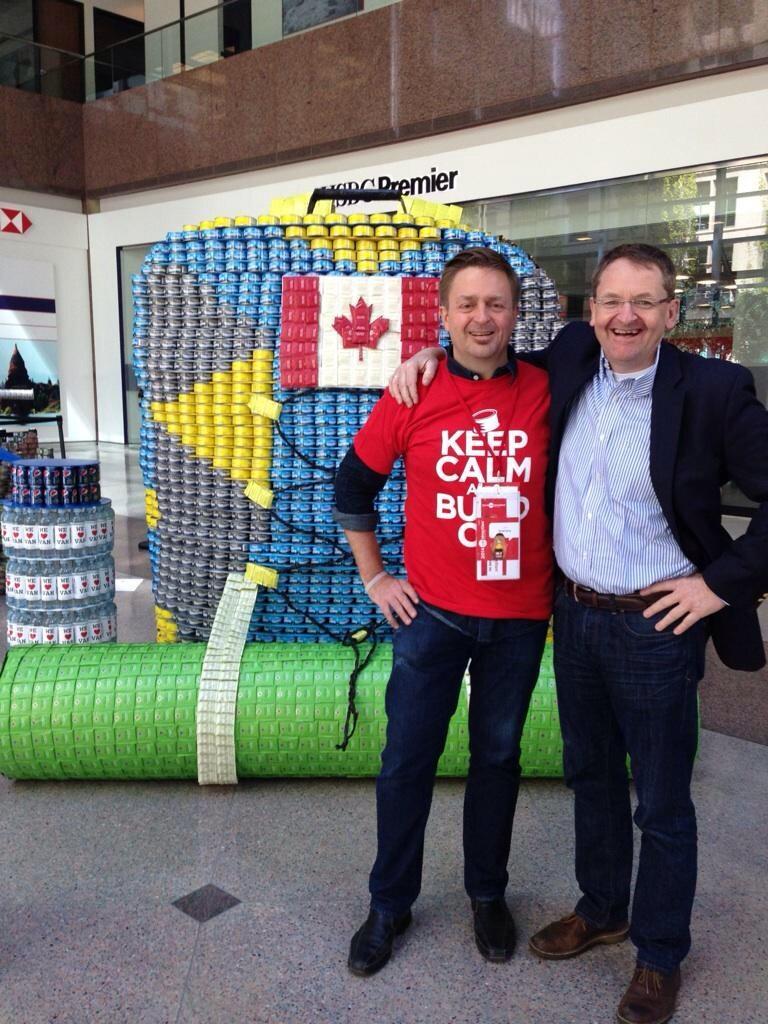 Aart Schurmaan Hess of GVFB and Scott Gray Chair.jpg