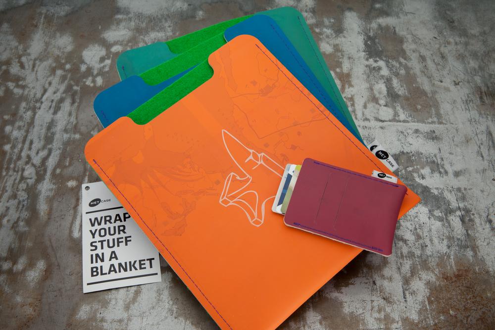met-hard-good-repurposed-printing-blanket-recycle-green-print-01.jpg