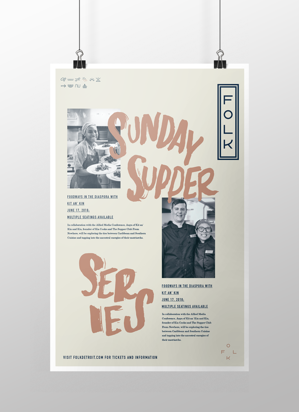 supper series poster.png