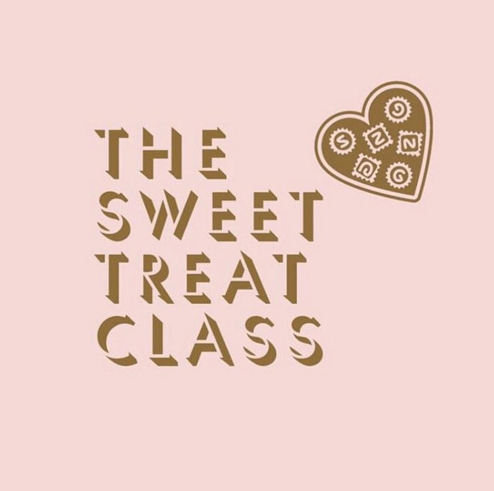 SOCIAL YOGA VDAY CHOCOLATE CLASS