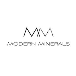 modern minerals logo.png