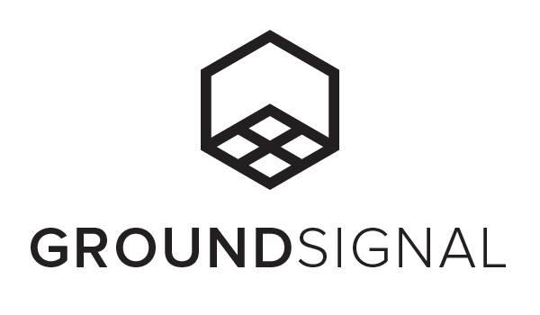 GroundSignal.jpg