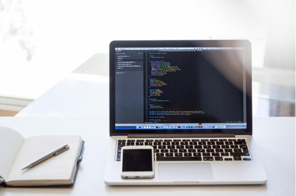 skills for startups
