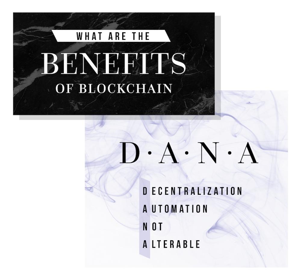 benefits-of-blockchain.jpg