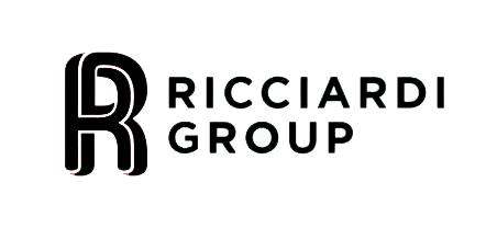 RicciardiGroup.png