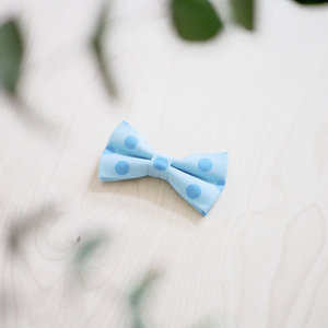 f99cddc4e093 Single Sailor Bows + Bow Ties — Darling Dear Co