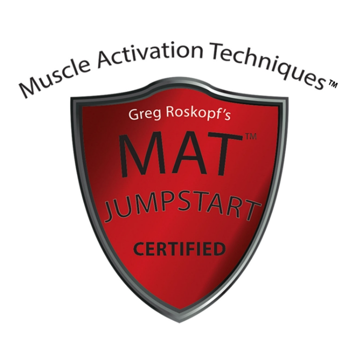 https://muscleactivation.com