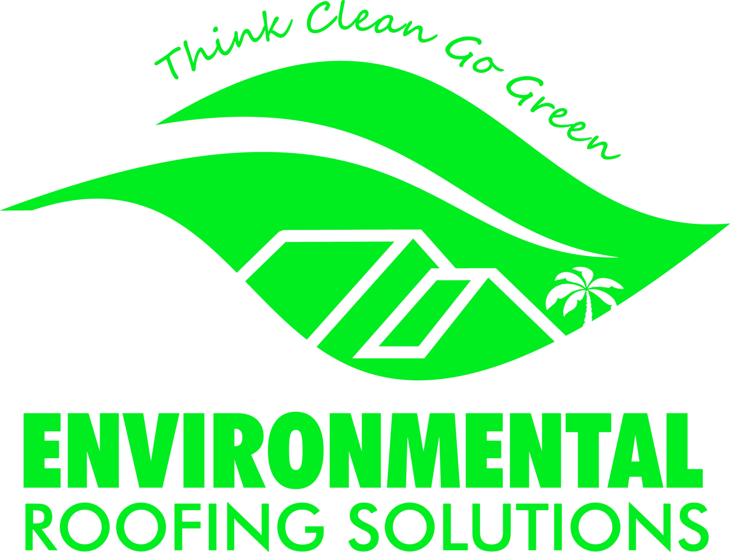 Environmental Roofing Solutions - Honolulu, Hawaii Roofing Company