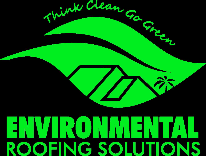 Honolulu Hawaii Roofing Company | Environmental Roofing