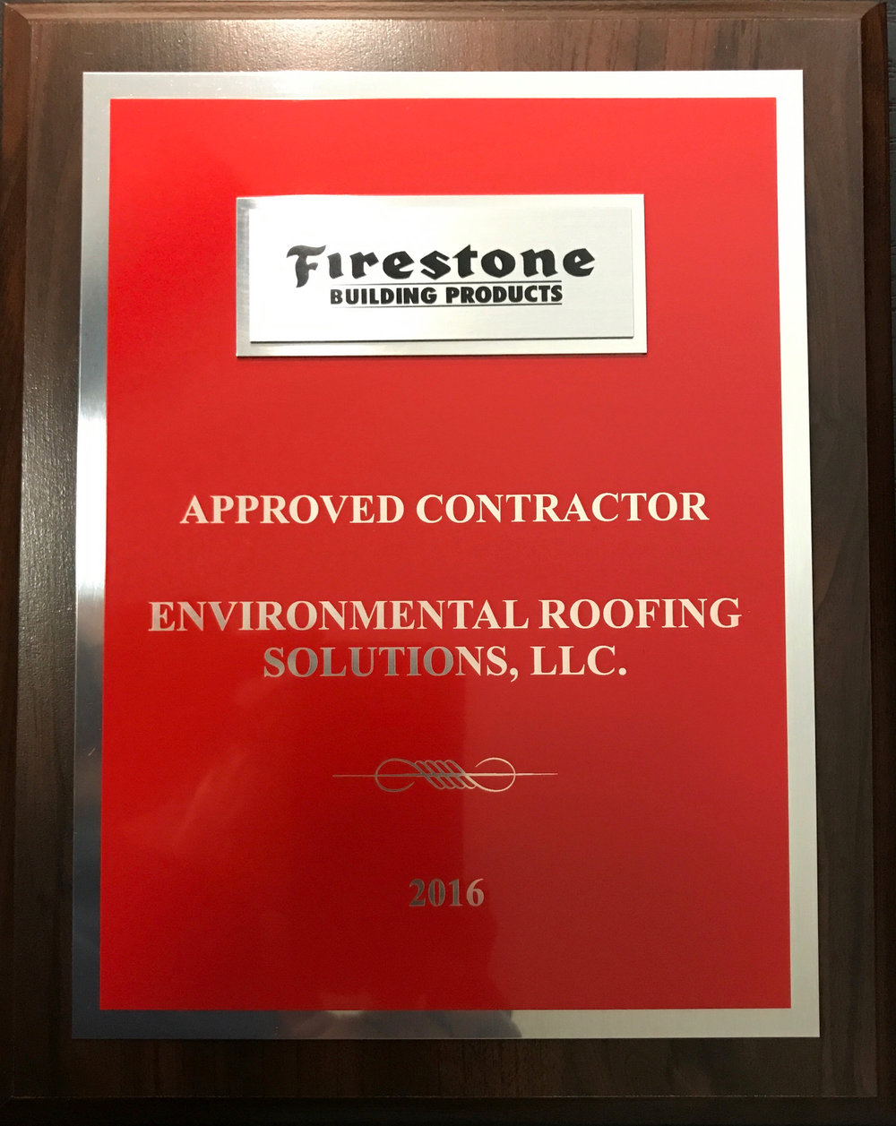 Fireston approved contractor.jpg