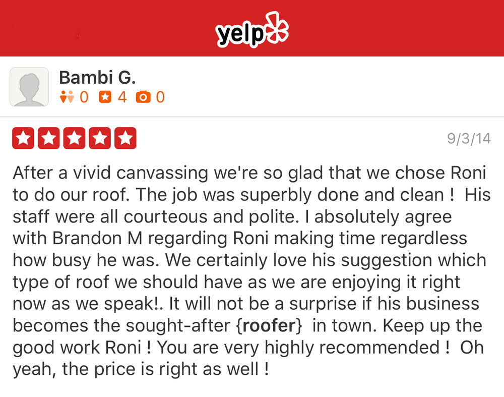 yelp review 1 for web.jpg