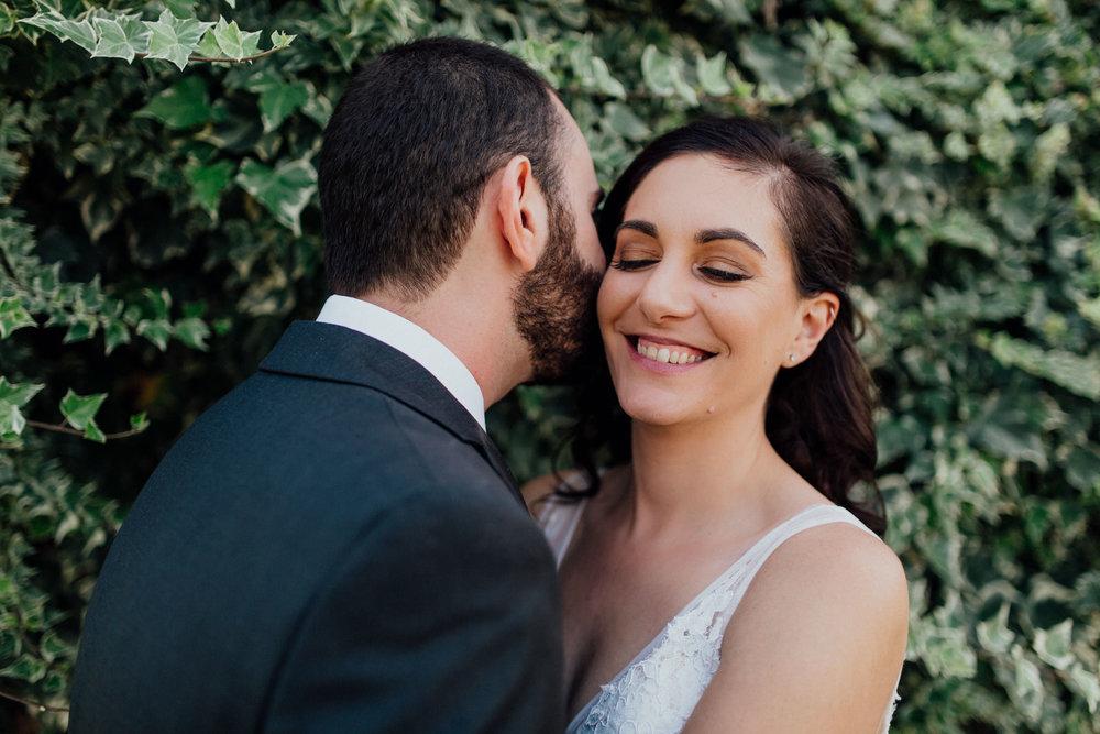 WeddingPhotos_Facebook_2048pixels-1346.jpg