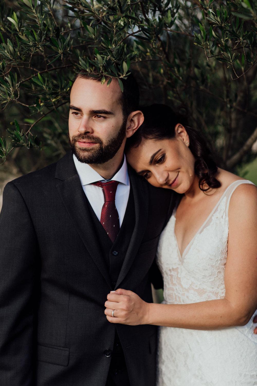 WeddingPhotos_Facebook_2048pixels-1318.jpg