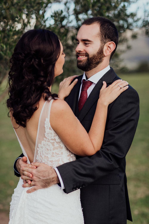WeddingPhotos_Facebook_2048pixels-1314.jpg