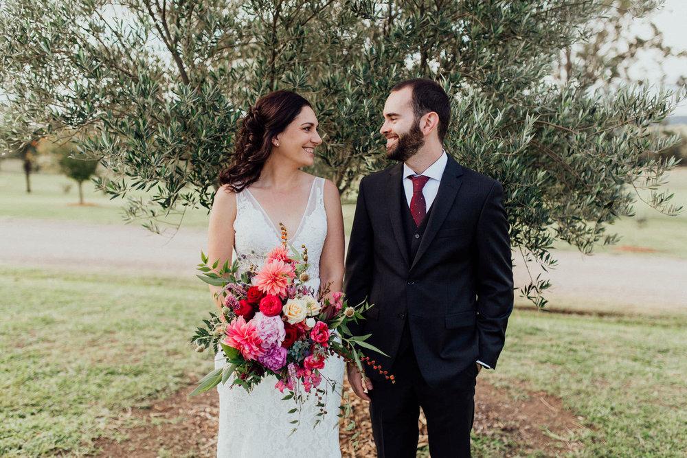 WeddingPhotos_Facebook_2048pixels-1306.jpg