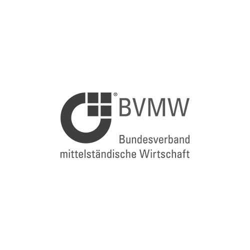 partner_bvmw.jpg