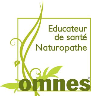 logo-omnes-r3.jpg