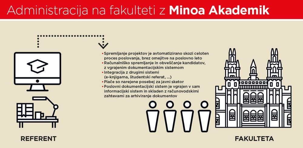 Akademik2.jpg