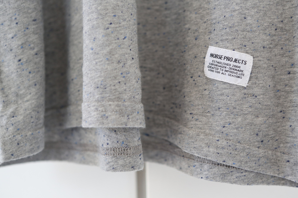 Norse-Projects_Richard-Boucle-Tshirt.jpg