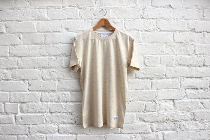 norse-projects-niels-boucle-tee-old-white_zps73b87a0b.jpg