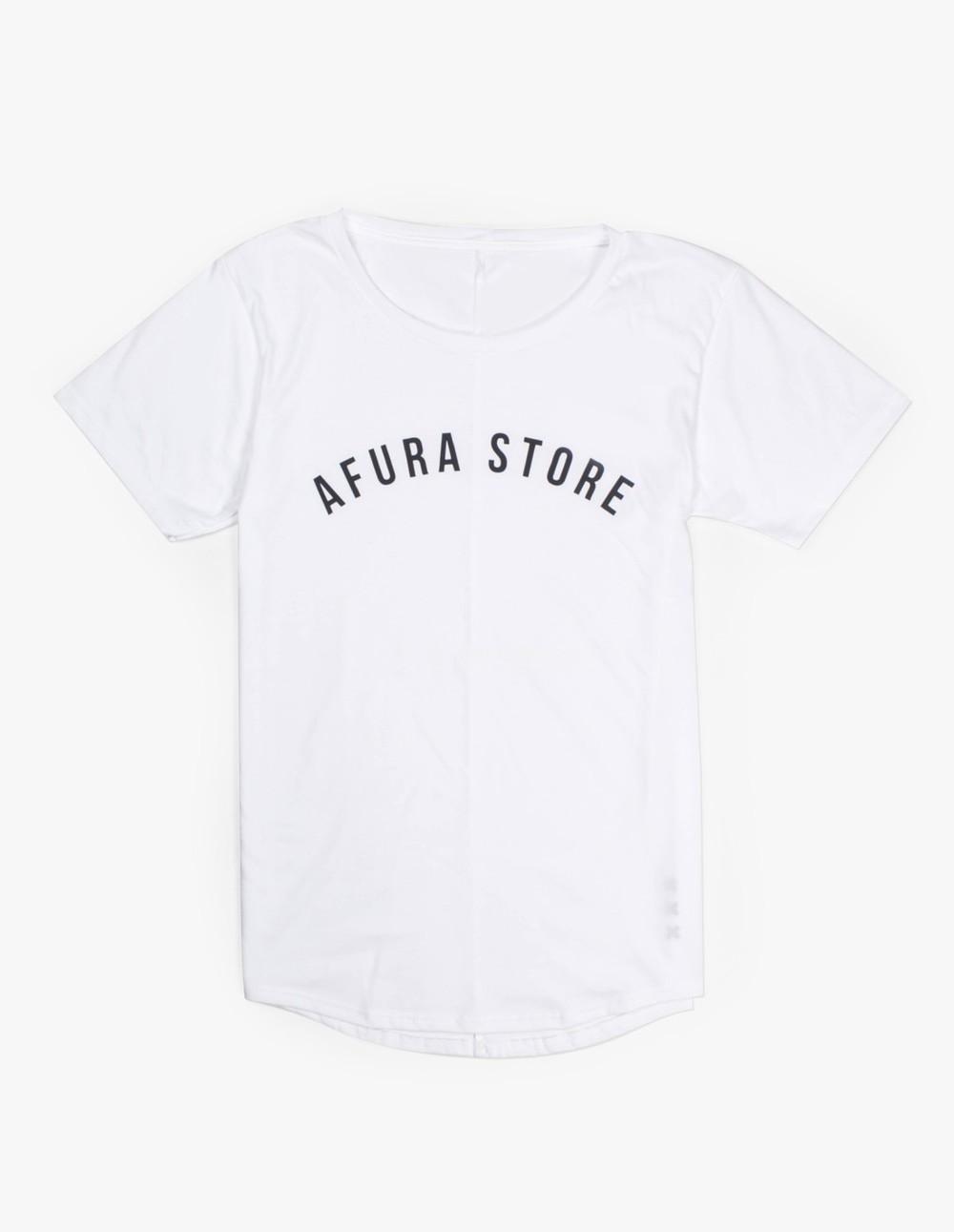 simon_me-afura-t-shirt-05.jpg
