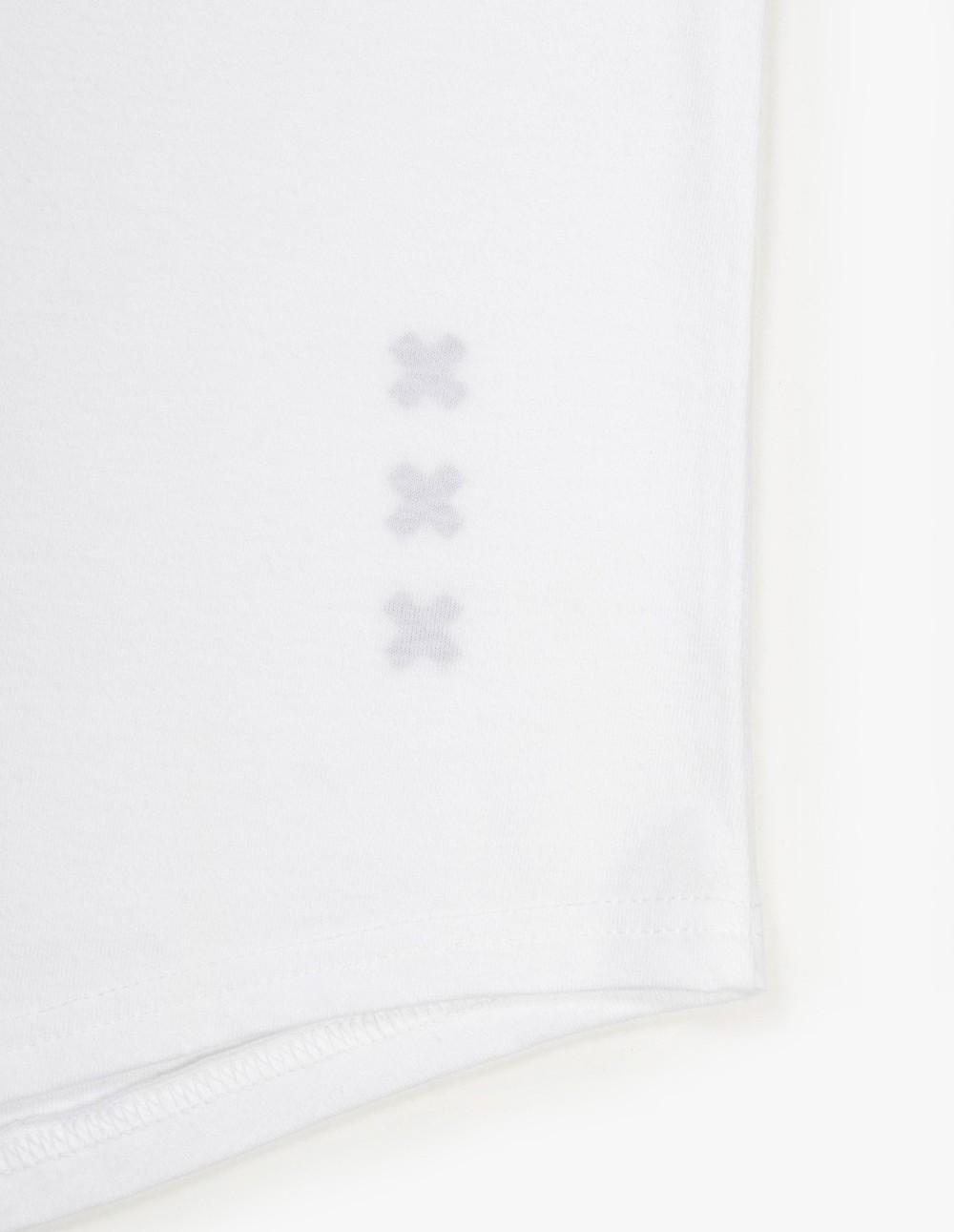 simon_me-afura-t-shirt-02.jpg
