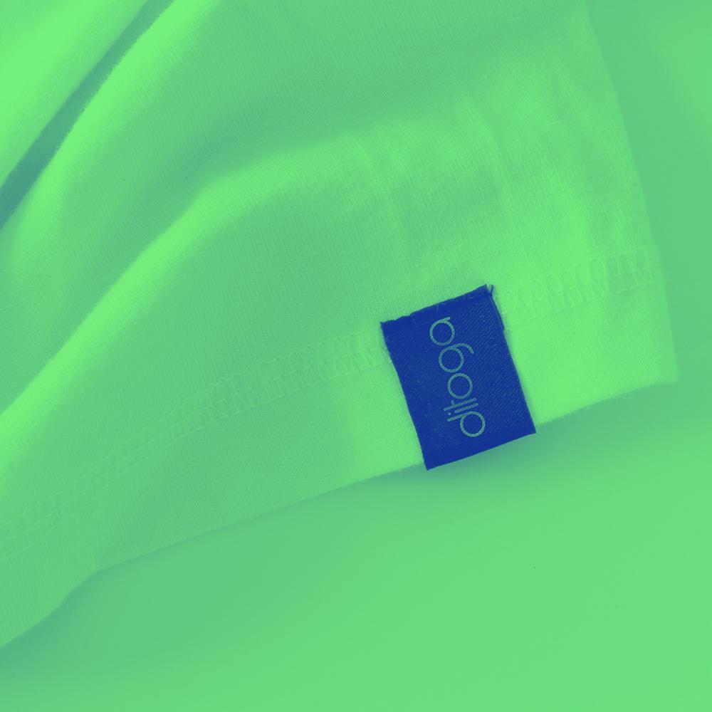 Tshirt-zoom.jpg