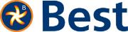 logo_best.jpg