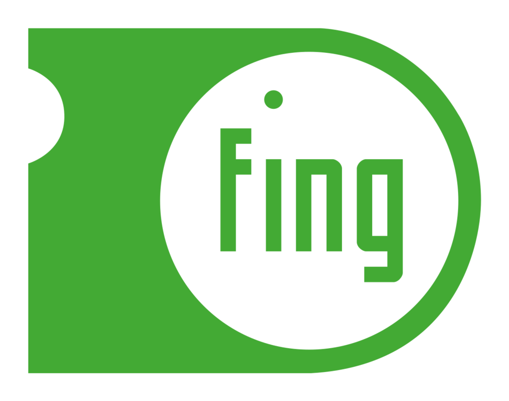 1280px-Logo_FING.png