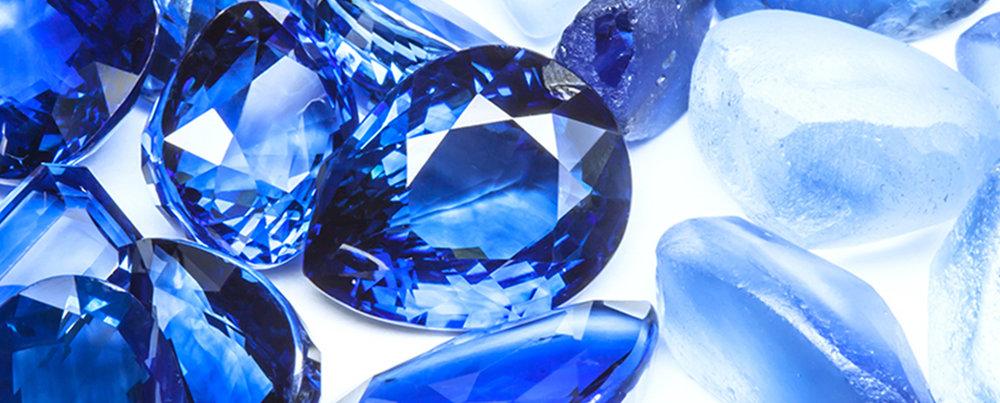blue-sapphires