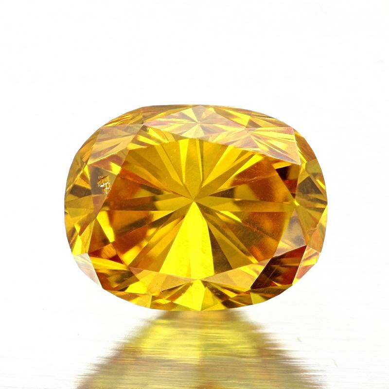 orange-diamond