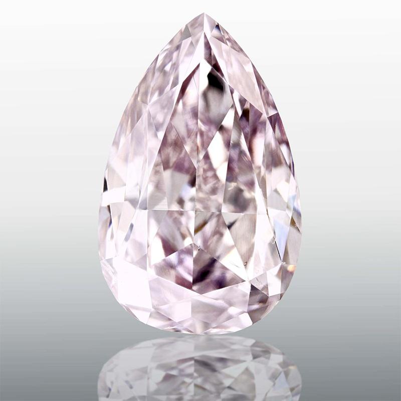 pink-diamond