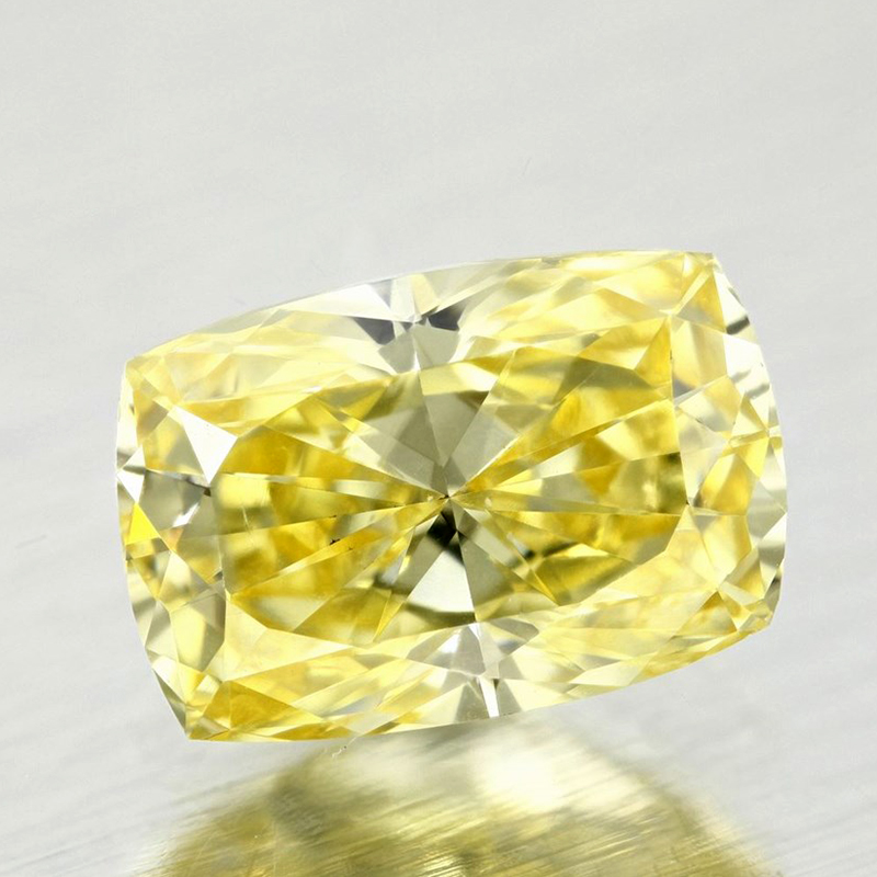 vivid-yellow-diamond