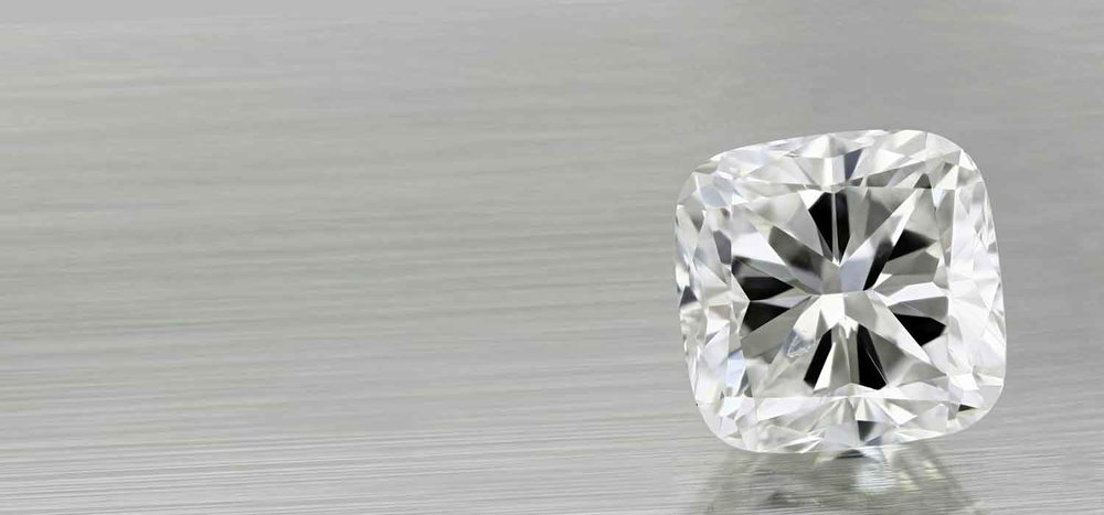 diamond-online-buying-guide.jpg