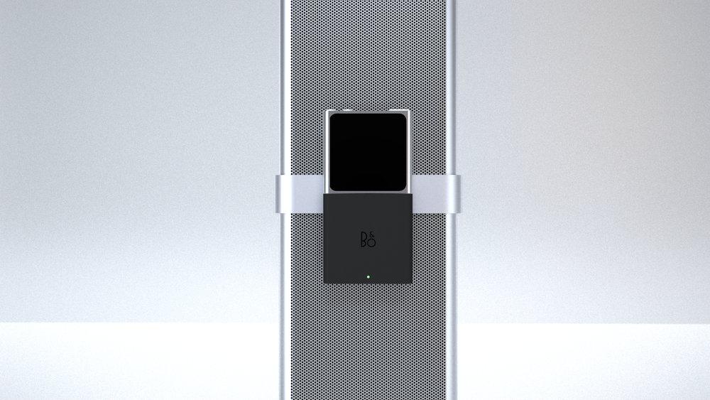 Design by Tolga T.