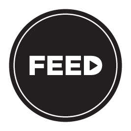 Feed Films LTD