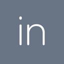 Uberact's LinkedIn page