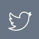 Uberact's Twitter feed