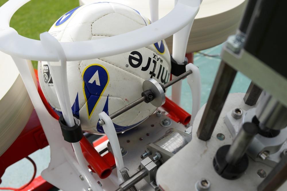 Beskpoke-Football-Machine.jpg