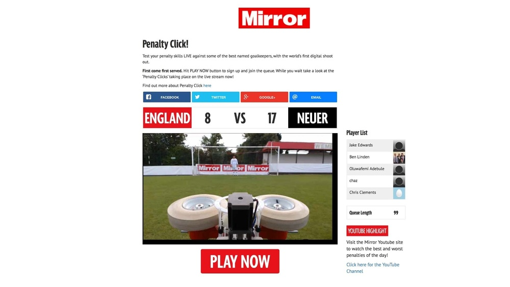 Penalty-Click-Screenshot.jpg
